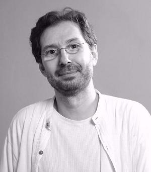 Энрике Кастеллс Гарсия