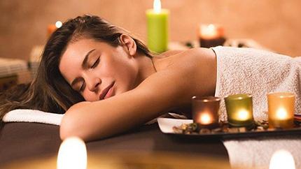 superlight-massage