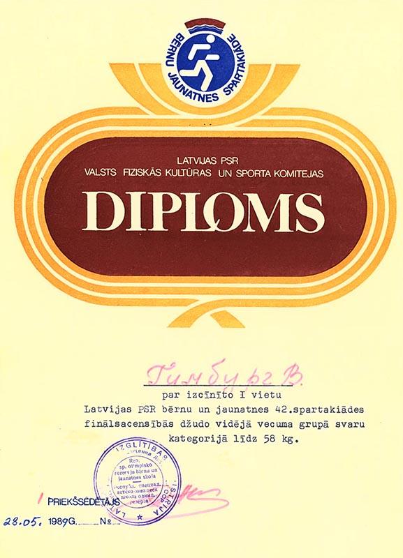 diplom9